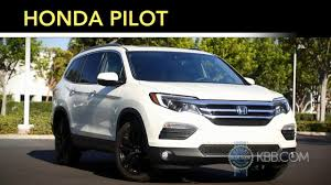 best mid size suv midsize suv 2018 kbb com best buys youtube