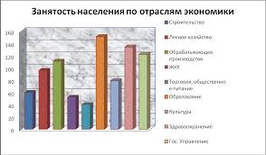 Экономикосоциальная структура населения россии Бесплатное  Курсовая работа доходы населения и уровень жизни