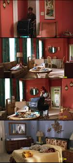 the great moment of mad men party decorations. Color Palette - Mad Men The Great Moment Of Party Decorations