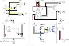 overhead garage door wiring diagram example electrical wiring rh cranejapan co garage door opener installation instructions chamberlain garage door opener