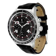 <b>Y3</b> Black <b>Smart Watch</b> Phone Sale, Price & Reviews | Gearbest