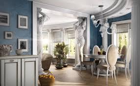 19 Stunning Mediterranean Awesome Mediterranean Home Decor Home