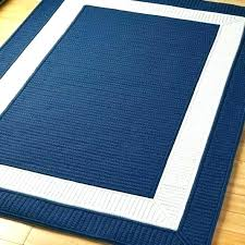 striped blue rug striped outdoor rug blue outdoor rug new blue rug outdoor photo 5 of striped blue rug