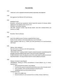open door policy document. Open Door Policy Document