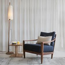 matthew hilton lounge chair. Matthew Hilton Lounge Chair W