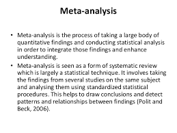 Literature Review on Financial Statements AnalysisAnalysis of the data on  Ratio Ratio analysis is one     ResearchGate