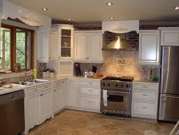 cute kitchen ideas. Stunning Kitchen Cabinet Ideas For Small Cute  Kitchens On Cute Kitchen Ideas U