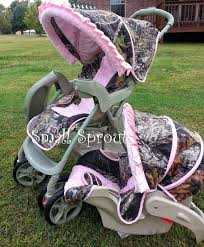 hot pink baby car seat 125 best camo baby stuff images on hunting nursery