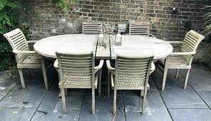 full size of fold up garden chairs argos padded folding chair plastic rattan dining round furniture