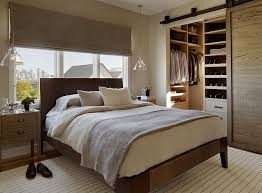 view in gallery barn style sliding door for the walk in closet design jute interior