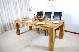 full size of solid wood dining table set india sets and chairs uk room round kitchen