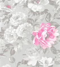 Designers Guild Amrapali Wallpaper Free Download Roseus Wallpaper By Designers Guild Jane