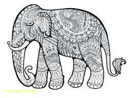 Coloring Pages Coloring Pages Coloring Pages Cosmic Coloring Pages