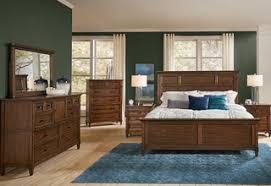 bedroom furniture pics. Queen Bedroom Sets Furniture Pics