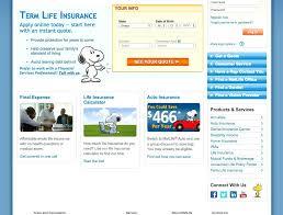 met life insurance quotes plus quotes auto