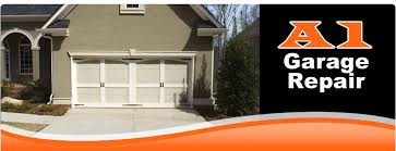 garage door repair columbus ohio garage door repair hilliard garage door repair dublin ohio