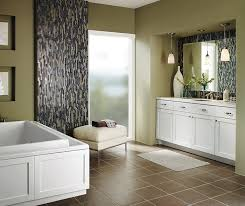 diamond bathroom cabinets. More Rooms In This Gallery. White Shaker Bathroom Cabinets; DavisCSeaWellsMEgrWortheLElkK Diamond Cabinets C