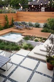 30 Beautiful Backyard Landscaping Design Ideas - Page 24 of