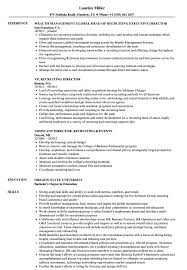 College Recruiting Resume Sample Director Recruiting Resume Samples Velvet Jobs 18