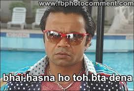 bhai-hasna-ho-toh-bta-dena-facebook-comment.jpg via Relatably.com