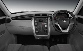 new car launches in puneMahindra KUV100 Launched at Rs 442 Lakh Bookings Open on