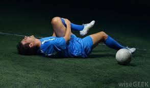 a proper fitness routine can help a soccer player prevent an injury