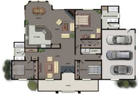 Small Picture Website To Design Your Own House Design Your Own 3d House Plan New