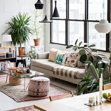 4 Bedroom Apartments In Nyc Minimalist Decoration Awesome Inspiration Ideas