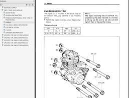 2001 kawasaki vulcan 750 wiring diagram 2001 discover your kawasaki er 5 wiring diagram