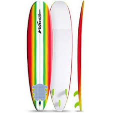 Surfboard Size And Weight Chart Best Foam Surfboard Reviews 2019 Read This Before Buying
