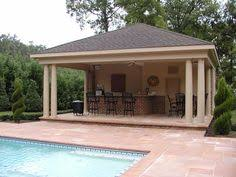 home pool bar designs. Brilliant Bar Do It Yourself Pool Cabana  Outdoor Kitchens Northern Virginia Kitchen  Contractors Northern  To Home Bar Designs O