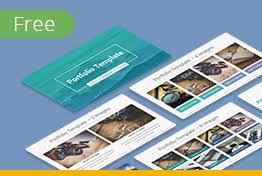 business ppt slides free download free templates free powerpoint templates and google slides themes