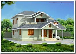 Small Picture Kerala Architecture House Design