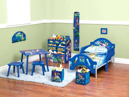 toy story bedroom bedroom bed set furniture finding bedroom toy story in toddler boy bedroom