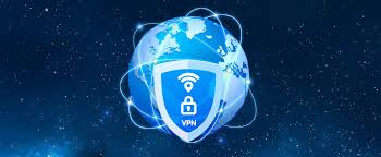 WiFi Map VPN Protection - WiFi Map Blog
