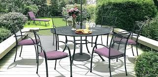 mesh patio table metal garden table metal mesh patio furniture patio metal garden chairs cast aluminium mesh patio table new ideas metal