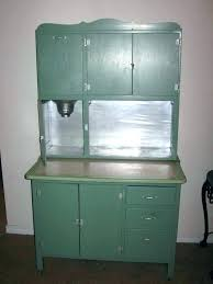 hoosier cabinet with flour sifter medium size of antique cabinet hardware with bakers including yet not