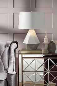 lighting fixtures las vegas. the lamp stand promo code lamps plus las vegas lampsplus lighting fixtures s