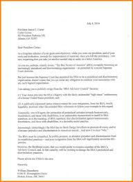 Boy Scout Letter Of Recommendation For Eagle Scout 8 Eagle Scout Letter Of Recommendation Sample From Parents Shawn