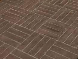 outdoor terracotta floor tiles. antico notte outdoor terracotta floor tiles