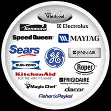 appliance repair mt pleasant sc. Perfect Repair Mt Pleasant Appliance Repairs Intended Repair Sc A