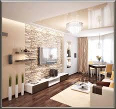 Tolle Schöne Dekoration Schöne Wandfarben Wohnzimmer Gemtlich