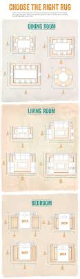 living room area rug placement with proper placement of living room area rug plus living room furniture placement on area rug together with as well as and