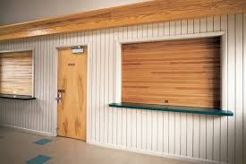 modern wood garage door. Door Garage Modern Wood Doors Residential Gate Design