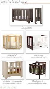 Best 25+ Wood crib ideas on Pinterest | Cribs, Boy nursery themes and Crib