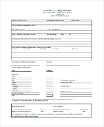 Check Request Form Impressive Request Form Change Template Excel Travel Format Sample Word Payment