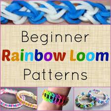 Rainbow Loom Charts Printable Rainbow Loom Template Printable Floss Papers