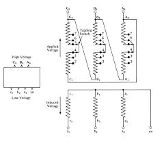 step down transformer wiring diagram turcolea com step down transformer definition at Step Down Transformer Wiring