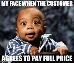 Funny Sales Quotes Inspiration Funny Sales Quotes Magnificent See How Funny Sales Quotes Can