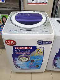 Máy giặt Toshiba Inverter 13kg giá rẻ | Máy giặt Toshiba giá rẻ